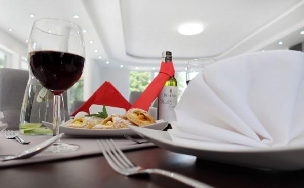 restauracja-villa-karpacz10