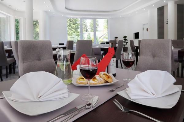 restauracja-villa-karpacz12