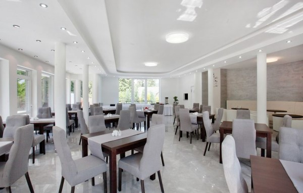 restauracja-villa-karpacz2