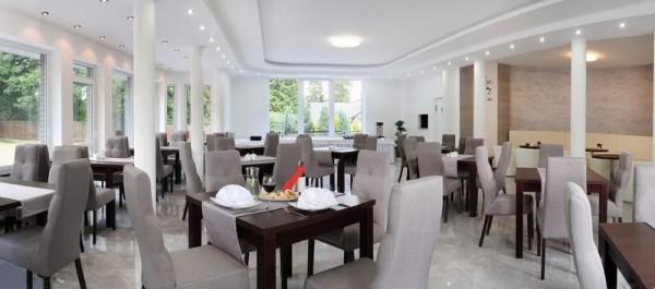 restauracja-villa-karpacz4