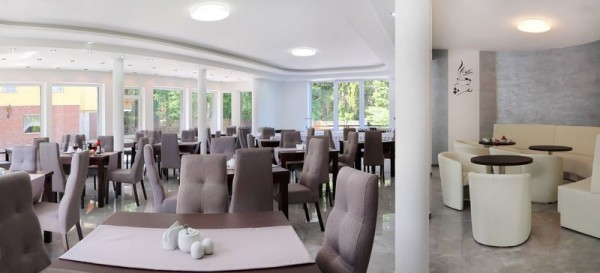 restauracja-villa-karpacz6