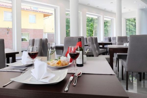restauracja-villa-karpacz7
