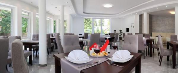 restauracja-villa-karpacz8