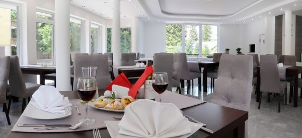 restauracja-villa-karpacz9