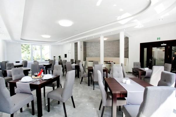 restauracja-villa-karpacz
