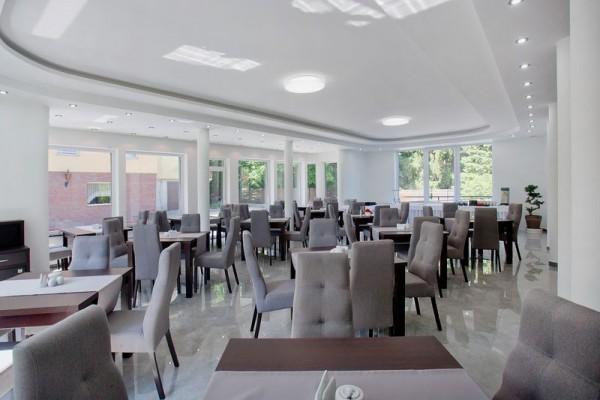 restauracja-villa-karpacz1