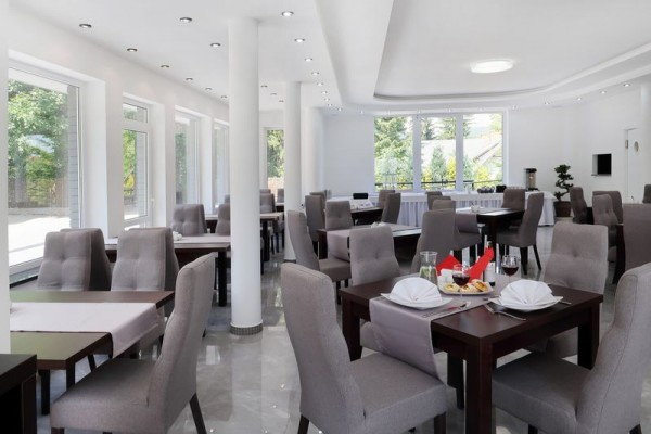 restauracja-villa-karpacz13