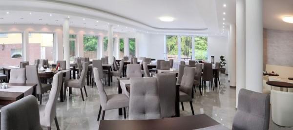 restauracja-villa-karpacz14