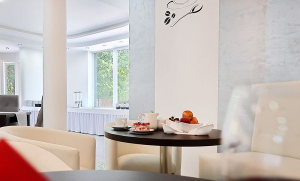 restauracja-villa-karpacz5